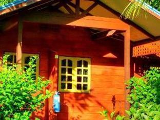 Villa @ Desa Motel