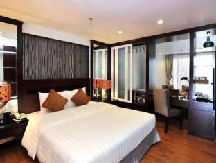 Hanoi Legacy Hotel - Hang Bac Hanoi - Cameră de oaspeţi