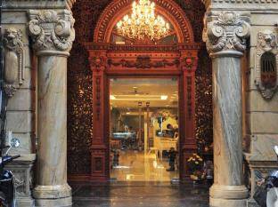 Hanoi Legacy Hotel - Hang Bac Hanoi - Tampilan Luar Hotel