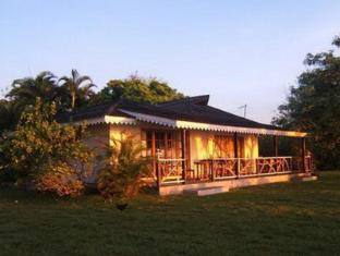Hotel Atiapiti
