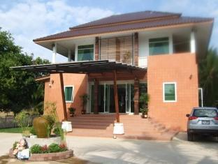 Ban Suan Huan Nan Hotel - Hotels and Accommodation in Thailand, Asia