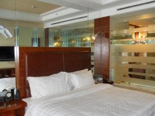 Yueyang Apollo Regalia Hotel & Resort Yueyang - Guest Room