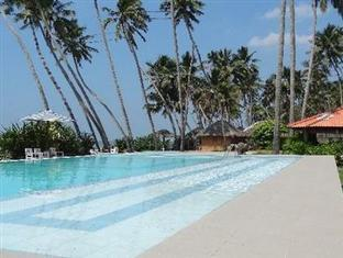 Saffron Beach Hotel Wadduwa Contact Number