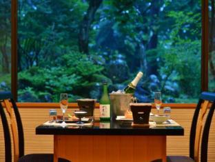 hotel Nikko Hoshinoyado Hotel