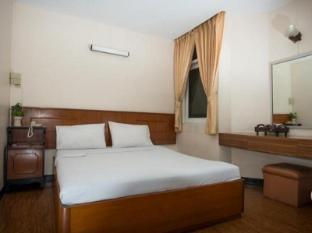 Muangphol Mansion Bangkok - Guest Room