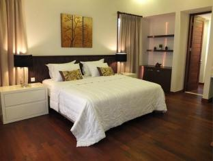 1 Bedroom Villa | Bali Hotels and Resorts