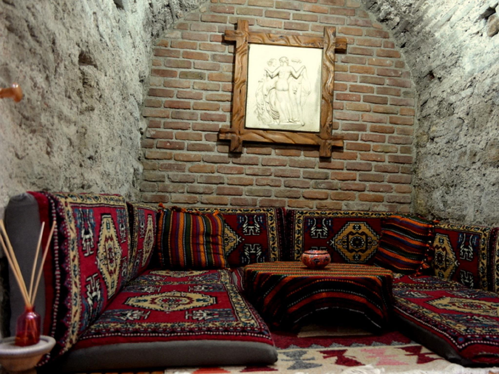 Istanbul hotels turkey great savings and real reviews for Divalis hotel istanbul