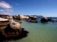 Magellan's Passage Guest House Cape Town - Beach