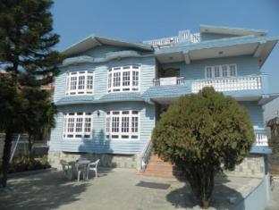 Hotel Devachan