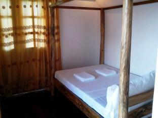 Anda de Boracay in Bohol Hotel Bohol - Chambre