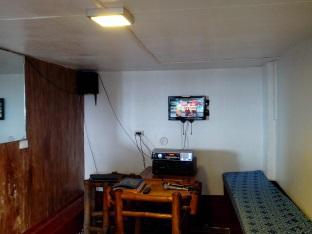 Anda de Boracay in Bohol Hotel Bohol - Équipements récréatifs