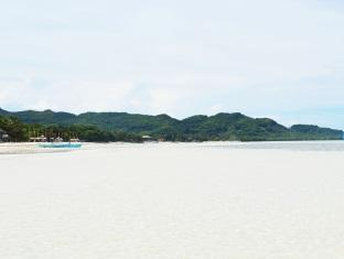 Anda de Boracay in Bohol Hotel Bohol - A környék