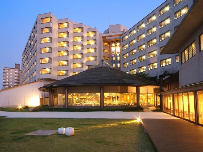 Photo from hotel Tropicana Lagoon Beach Apartments Port Vila Hotel