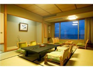 hotel Aenokaze Hotel