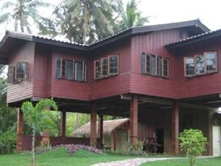 Katowa Homestay PayPal Hotel Khao Yai