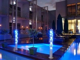 Blue Diamond Boutique Hotel