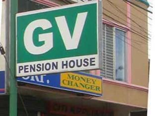 GV Hotel Valencia 瓦伦西亚GV酒店