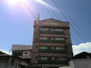 GV Hotel Pagadian City 帕加迪安市 GV 酒店