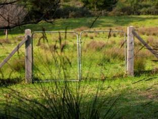 Plumbago Cottage Stellenbosch - Omgivelser