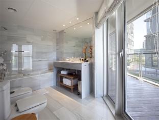 Rent Top Apartments Beach Pool Barcelona - Guest Room