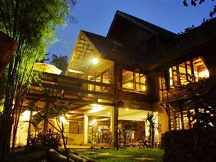 Chomsira Private Villa