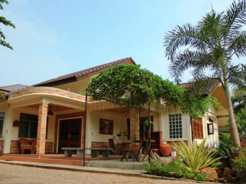 Hotell Coco Sweet Homestay i , Ratchaburi. Klicka för att läsa mer och skicka bokningsförfrågan