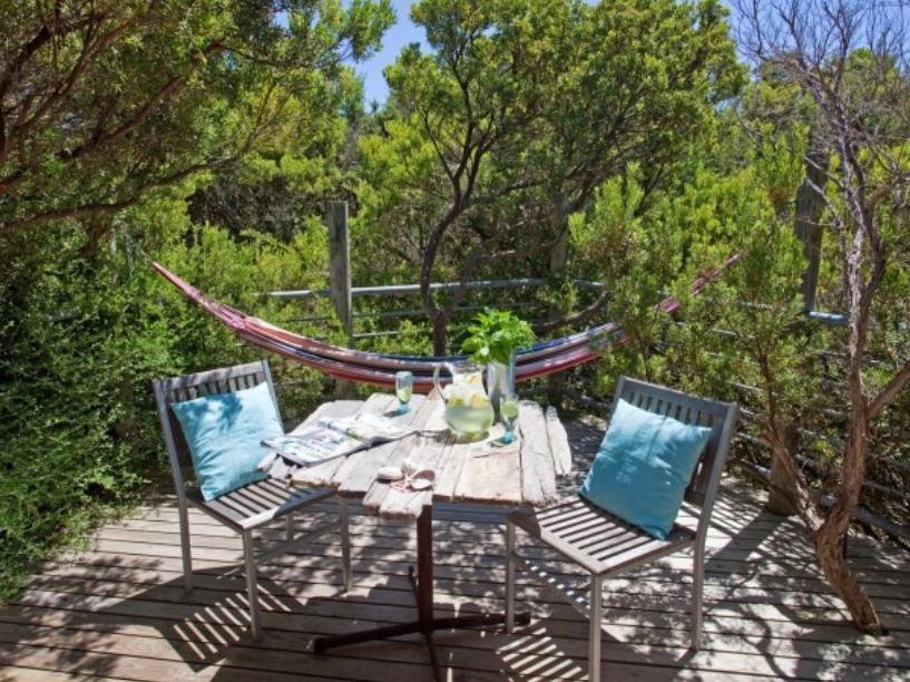Hotel Big Blue Backyard - Hotell och Boende i Australien , Mornington Peninsula