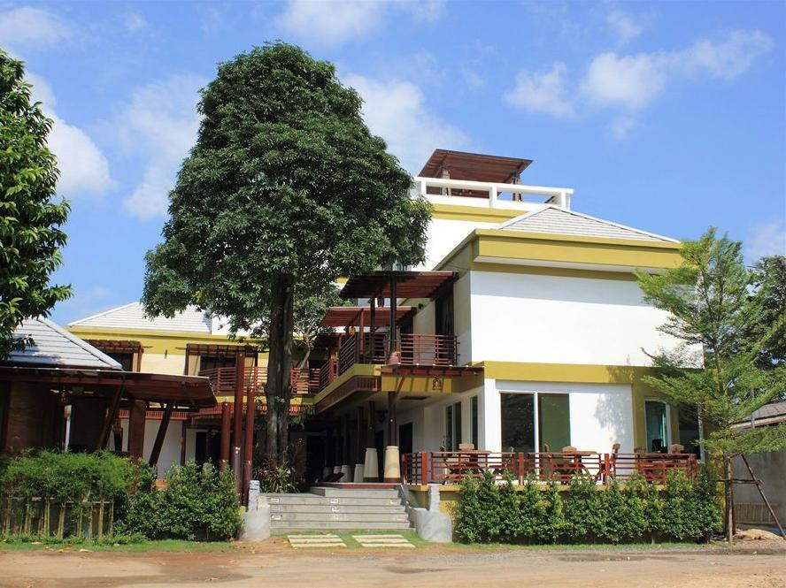 Hotell Suanmalisamui Hotel i , Samui. Klicka för att läsa mer och skicka bokningsförfrågan