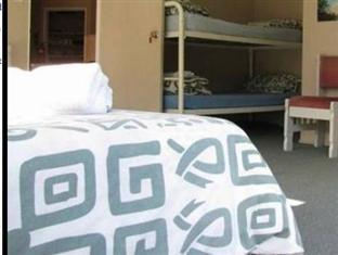 Photo from hotel Hotel Naz Garden
