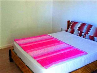 Alona Garden Hotel Bohol - Gæsteværelse