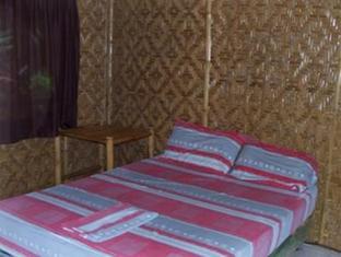 Kiwi Cottages Cebu - Cameră de oaspeţi