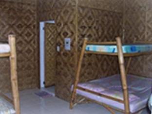 Kiwi Cottages Cebu - Δωμάτιο
