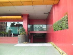 Hotel Sogo Cainta Cainta - Basement