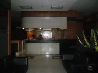 Hotel Sogo Cainta Cainta - Hotel Lobby