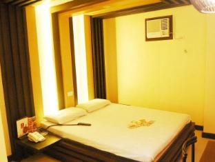 Hotel Sogo Cainta Cainta - Deluxe Room