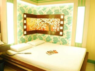 Hotel Sogo Cainta Cainta - Premium Room