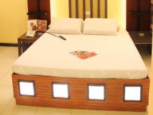 Hotel Sogo Cainta Cainta - Executive Room