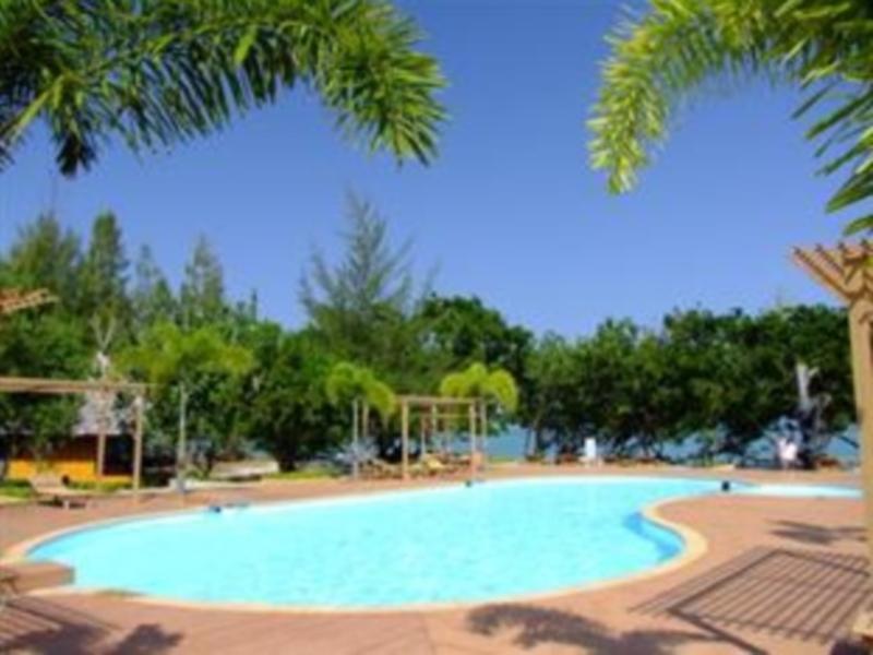 Hotell Payam Cottage Resort i , Koh Phayam (Ranong). Klicka för att läsa mer och skicka bokningsförfrågan