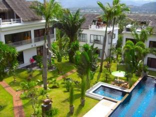 SamuiSabai Hotel