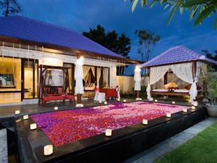 Villa at Lavender Bali