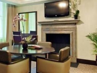 London City Suites London - Interior