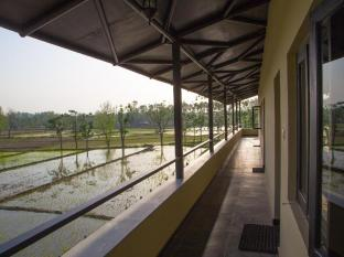Chitwan Adventure Resort Chitwan narodni park - razgled