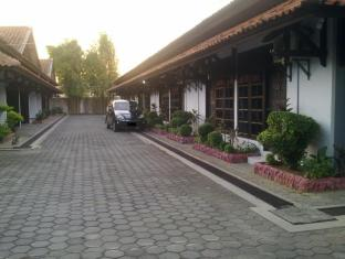 Photo of Graha Wisata Hotel, Pati, Indonesia