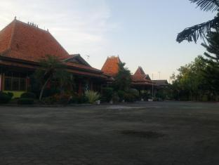 Foto Graha Wisata Hotel, Pati, Indonesia