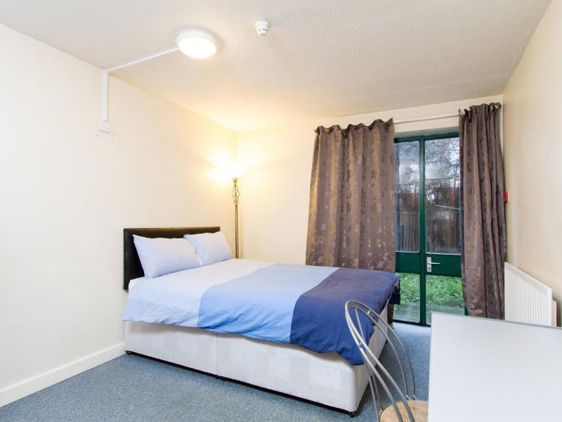 My Place Inn