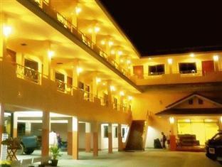 phurafah place