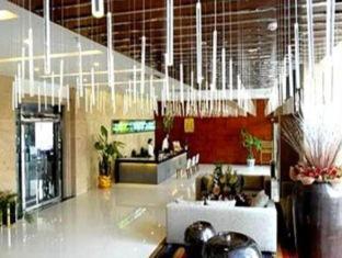Biway Fashion Hotel - Puyang Lianhua Puyang - Lobby