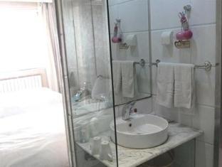 Biway Fashion Hotel - Puyang Lianhua Puyang - Bathroom