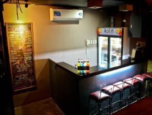 La Gloria Residence Inn Cebu - rekreacijske zmogljivosti