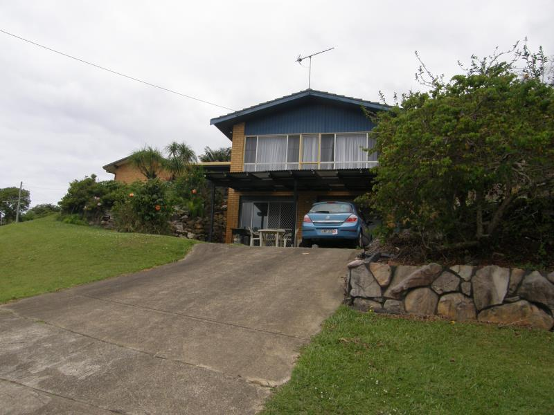 Ambience Holiday Apartments - Hotell och Boende i Australien , Coffs Harbour